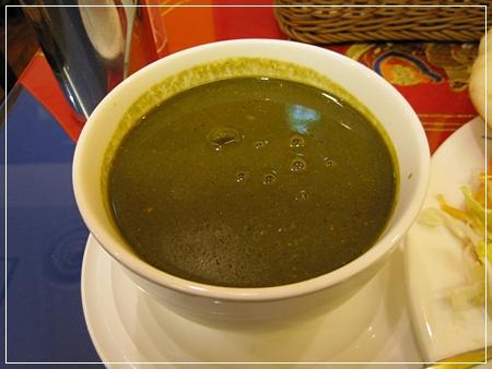 curry20100304a.JPG