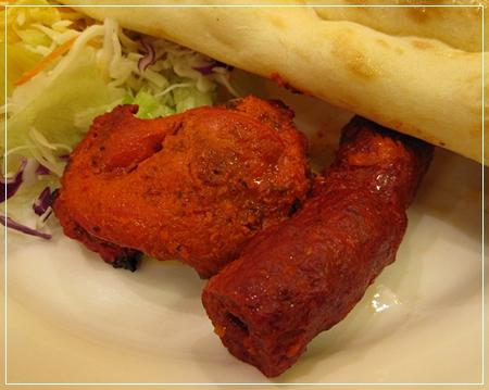 curry20100304c.JPG